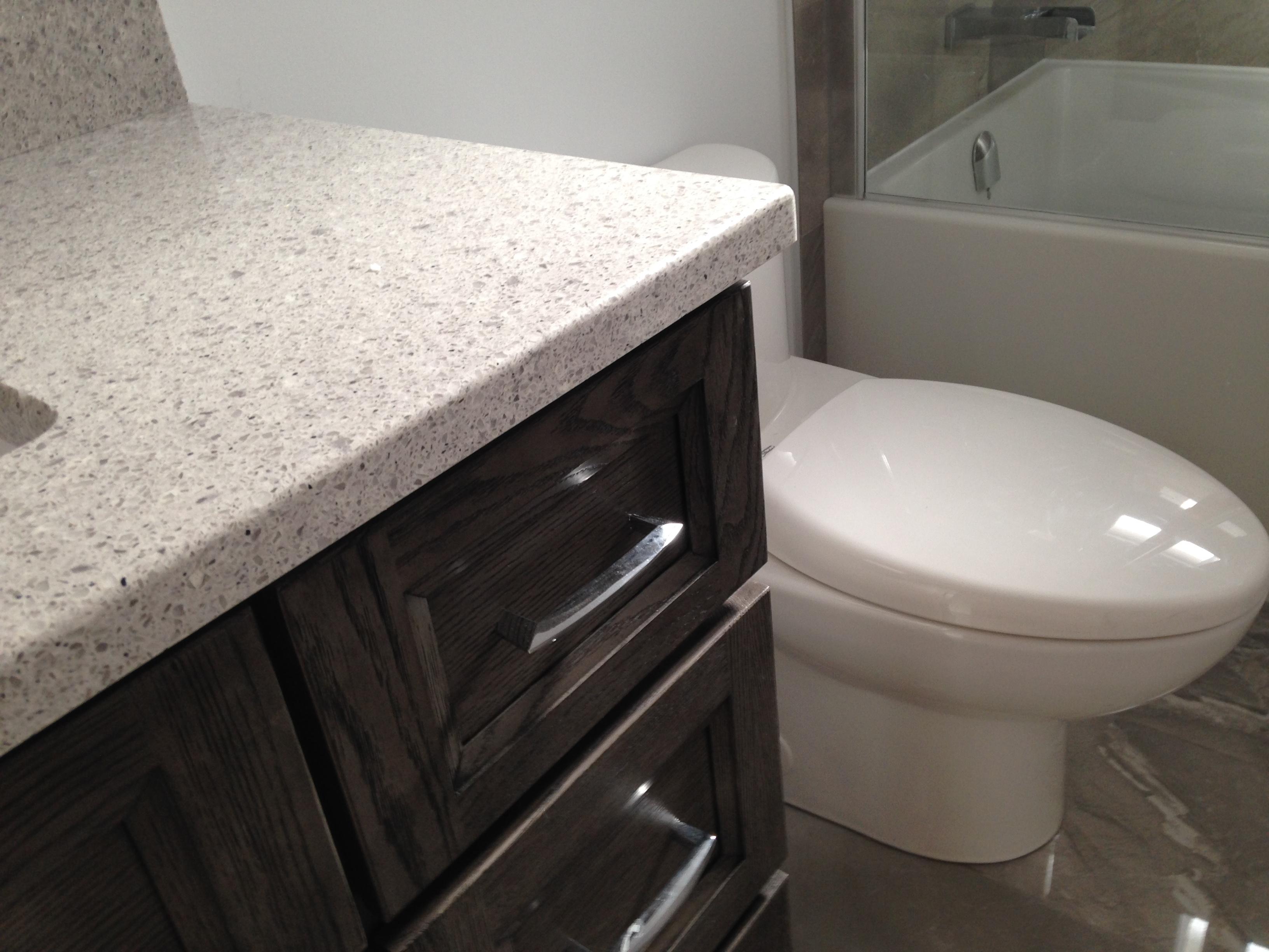 Bathroom Sinks London Ontario ontario home renovators, basements, full bathroom renovations